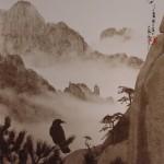donhong-oai7_20090407_1616439286