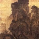 sijiashanshui09