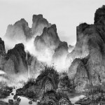 traditional-chinese-landscape-paintings-and-modernized-chinese-cities-yang-yongliang-5