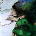zhangdaqian_shanshui56 (1)