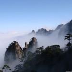 huangshan 4