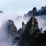 huangshan 5