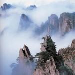 huangshan 7