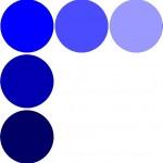 blue_big