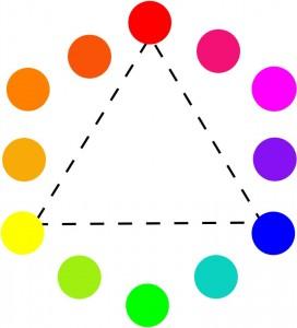 circle_big
