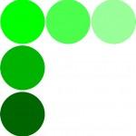 green_big
