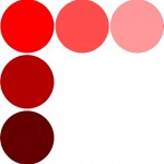 red_big