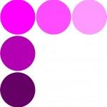 violet_big