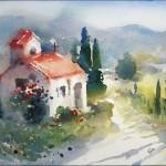 chapel-fr_zps6c949dfa