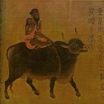 625px-CHzhan_Sen_YAo_Saturn._Detal._Koll._Abe_Osaka