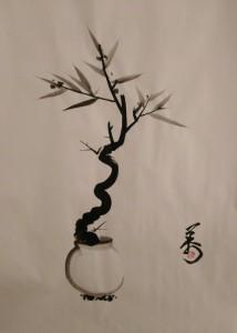 bonsai 5 element
