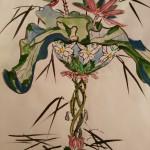 lotus ar nuvo 2